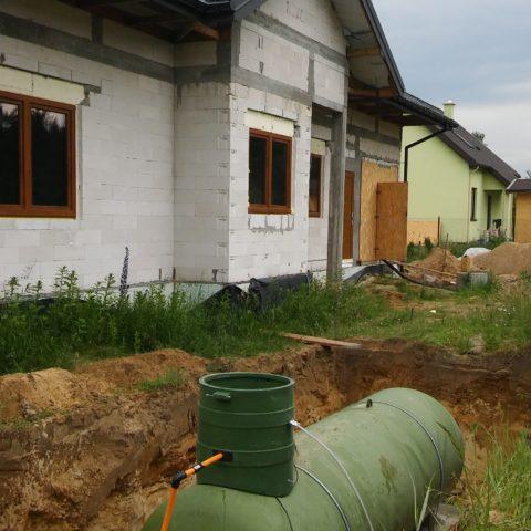 chemline-zbiornik-na-gaz-propan-podziemny (4)-min