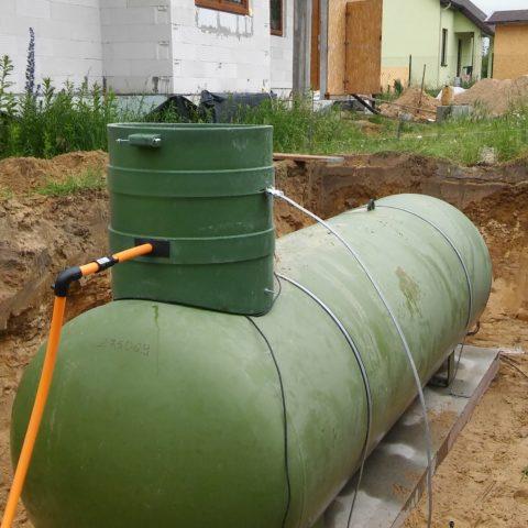 chemline-zbiornik-na-gaz-propan-podziemny (5)-min