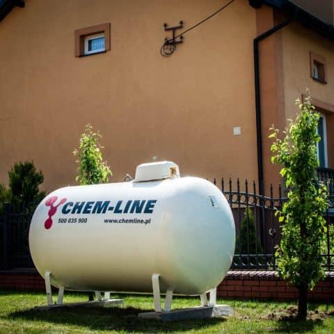 chemline-zbiorniki-na-gaz-propan (12)-min