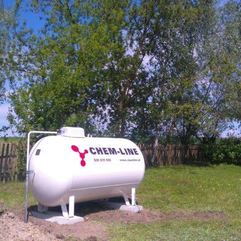 chemline-zbiorniki-na-gaz-propan (16)-min