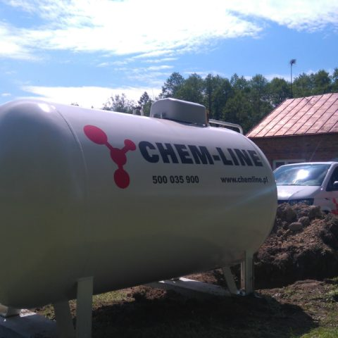 chemline-zbiorniki-na-gaz-propan (17)-min