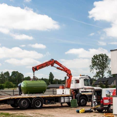 chemline-zbiorniki-na-gaz-propan (2)-min