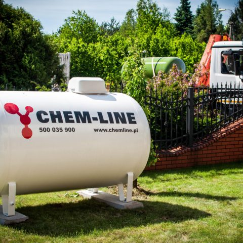 chemline-zbiorniki-na-gaz-propan (9)-min