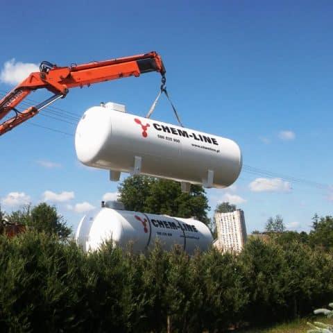 ogrzewanie-gazem-propan-instalacja-naziemna-chemline (1)
