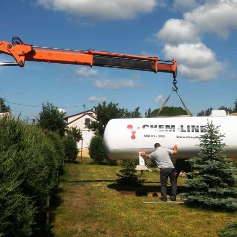 ogrzewanie-gazem-propan-instalacja-naziemna-chemline (2)