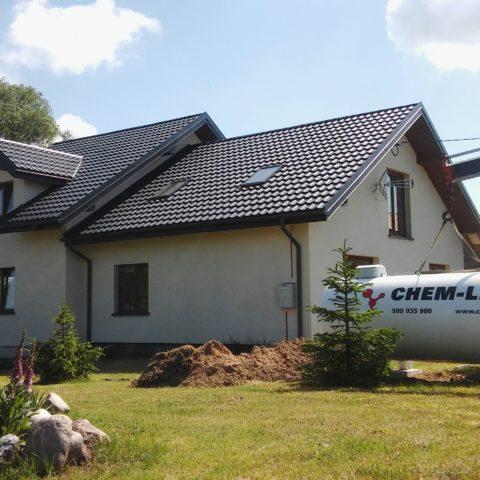 ogrzewanie-gazem-propan-instalacja-naziemna-chemline (3)