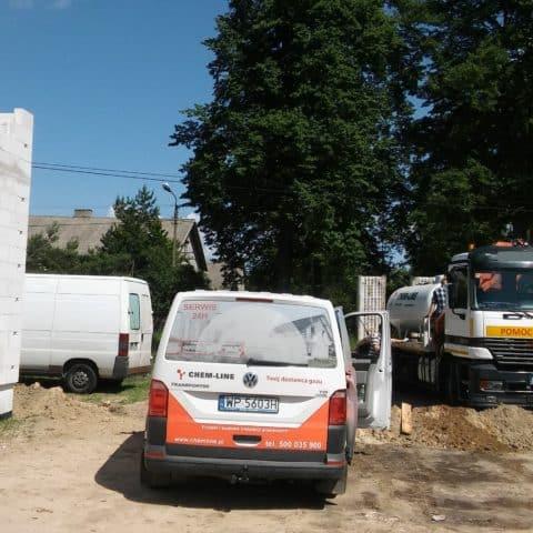 ogrzewanie-gazem-propan-instalacja-naziemna-chemline (4)