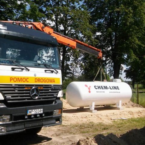 ogrzewanie-gazem-propan-instalacja-naziemna-chemline (7)