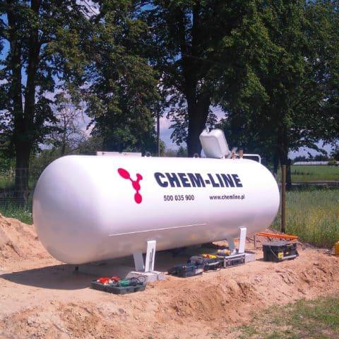 ogrzewanie-gazem-propan-instalacja-naziemna-chemline (8)