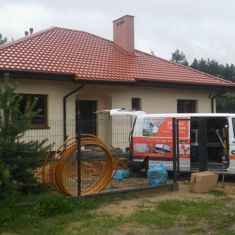 ogrzewanie-gazem-propan-przydomowa-instalacja-naziemna (1)-min