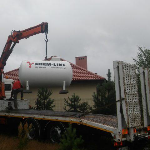 ogrzewanie-gazem-propan-przydomowa-instalacja-naziemna (2)-min
