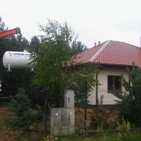 ogrzewanie-gazem-propan-przydomowa-instalacja-naziemna (3)-min