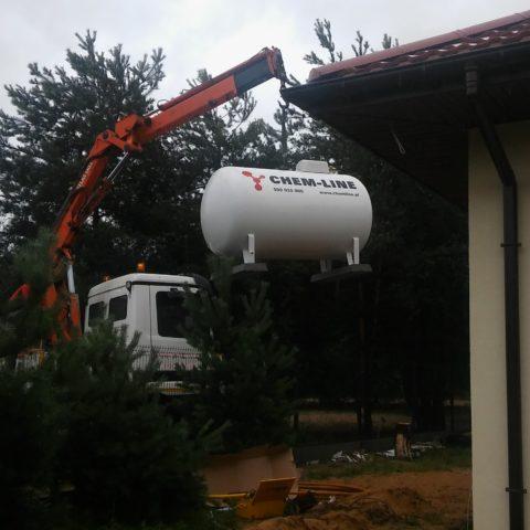 ogrzewanie-gazem-propan-przydomowa-instalacja-naziemna (4)-min