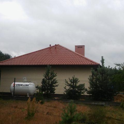 ogrzewanie-gazem-propan-przydomowa-instalacja-naziemna (5)-min