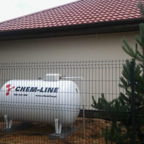 ogrzewanie-gazem-propan-przydomowa-instalacja-naziemna (7)-min