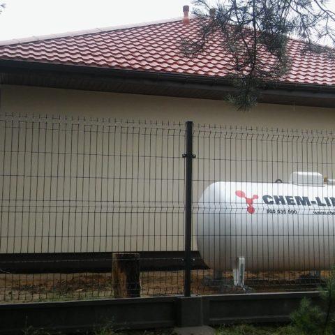 ogrzewanie-gazem-propan-przydomowa-instalacja-naziemna (9)-min