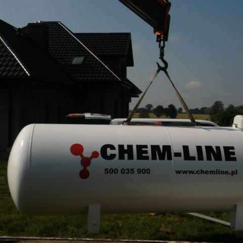 zbiornik-na-gaz-propan-do-ogrzewania-chemline (2)-min