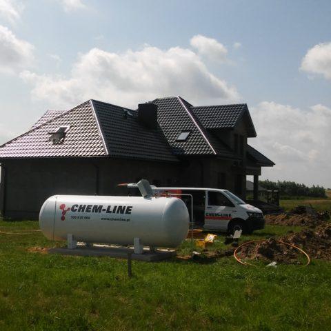 zbiornik-na-gaz-propan-do-ogrzewania-chemline (4)-min