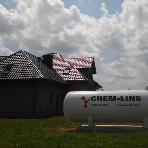 zbiornik-na-gaz-propan-do-ogrzewania-chemline (7)-min
