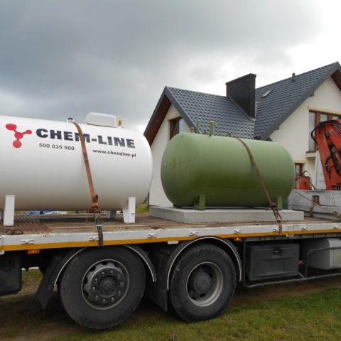 instalacja-przydomowa-na-gaz-propan-chemline (1)-min