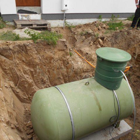 instalacja-przydomowa-na-gaz-propan-chemline (10)-min