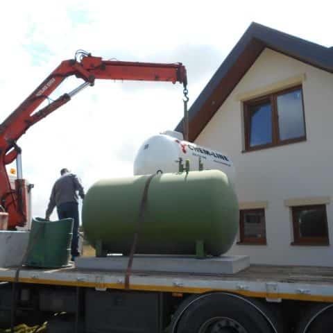 instalacja-przydomowa-na-gaz-propan-chemline (3)-min