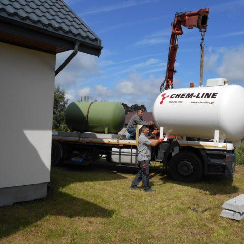 instalacja-przydomowa-na-gaz-propan-chemline (4)-min