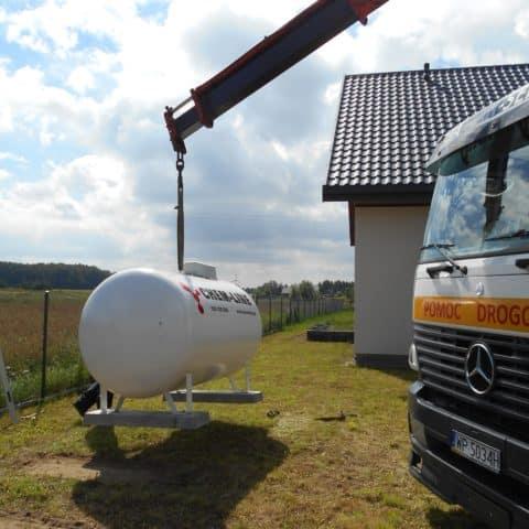 instalacja-przydomowa-na-gaz-propan-chemline (5)-min