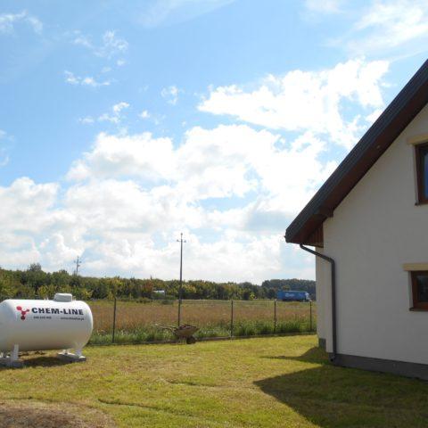 instalacja-przydomowa-na-gaz-propan-chemline (7)-min