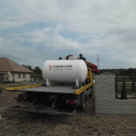instalacja-zbiornikowa-przydomowa-na-gaz-propan-do-ogrzewania (2)-min