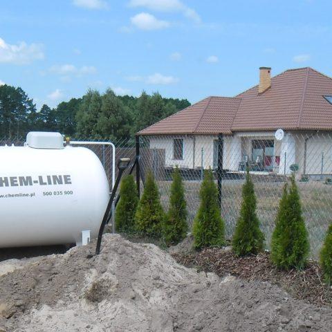 instalacja-zbiornikowa-przydomowa-na-gaz-propan-do-ogrzewania (3)-min