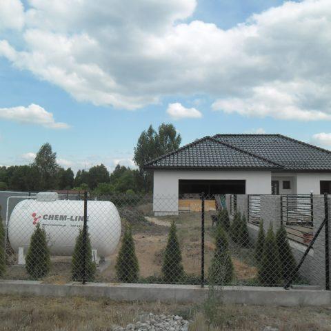 instalacja-zbiornikowa-przydomowa-na-gaz-propan-do-ogrzewania (4)-min