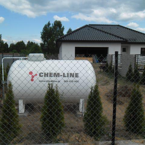 instalacja-zbiornikowa-przydomowa-na-gaz-propan-do-ogrzewania (5)-min