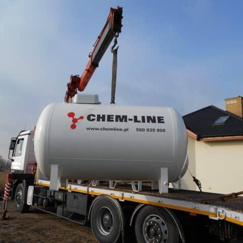 ogrzewanie-na-gaz-porpan-instalacja-przydomowa-chemline (1)