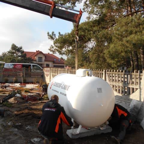 ogrzewanie-na-gaz-porpan-instalacja-przydomowa-chemline (10)