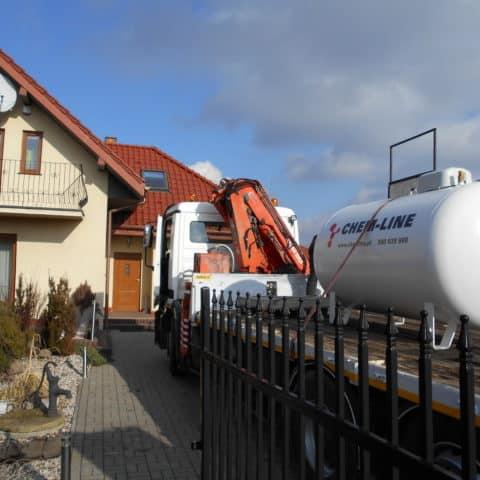 ogrzewanie-na-gaz-porpan-instalacja-przydomowa-chemline (11)