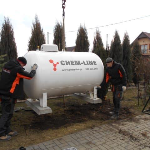 ogrzewanie-na-gaz-porpan-instalacja-przydomowa-chemline (13)