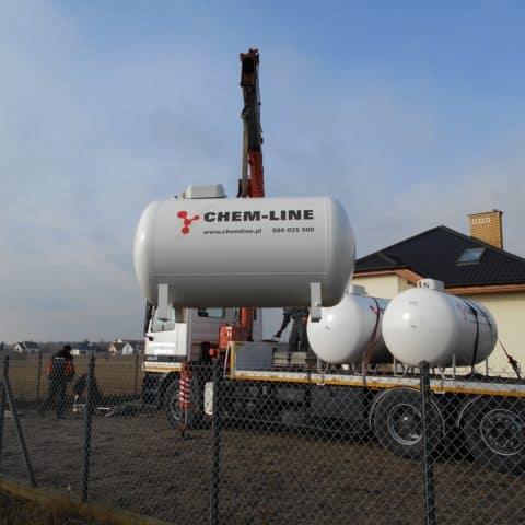 ogrzewanie-na-gaz-porpan-instalacja-przydomowa-chemline (2)