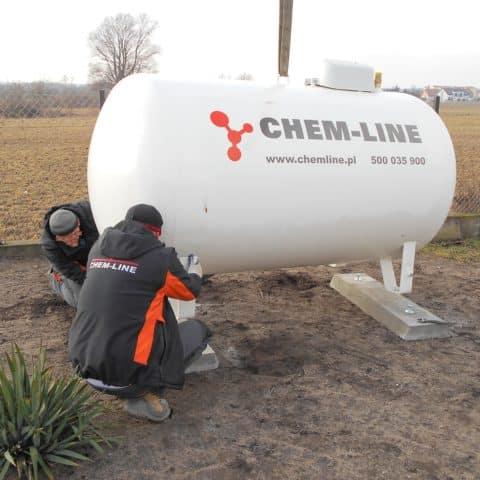 ogrzewanie-na-gaz-porpan-instalacja-przydomowa-chemline (3)