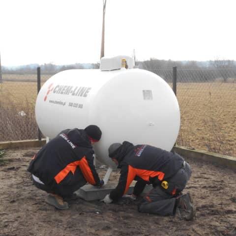ogrzewanie-na-gaz-porpan-instalacja-przydomowa-chemline (4)