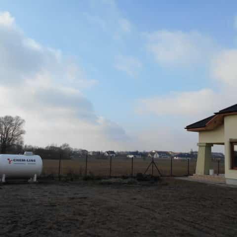 ogrzewanie-na-gaz-porpan-instalacja-przydomowa-chemline (6)