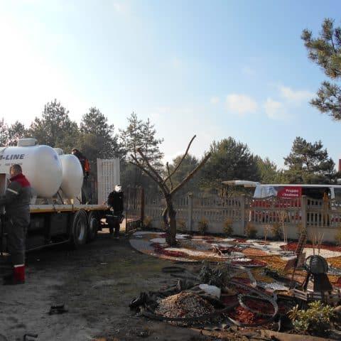 ogrzewanie-na-gaz-porpan-instalacja-przydomowa-chemline (8)