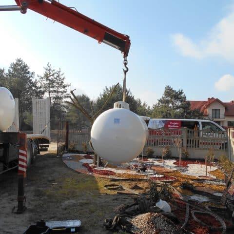 ogrzewanie-na-gaz-porpan-instalacja-przydomowa-chemline (9)