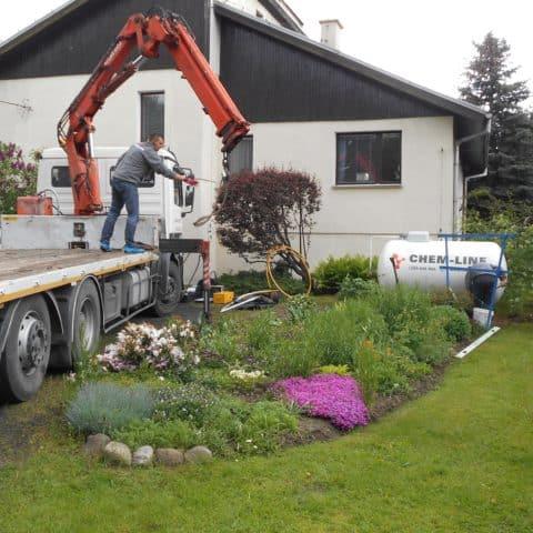 zbiornik-na-gaz-propan-chemline-instalacja-przydomowa (1)-min