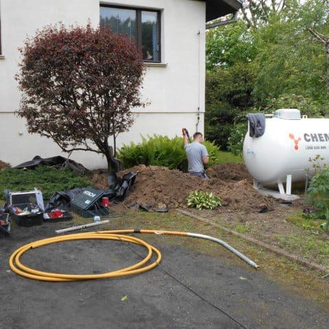 zbiornik-na-gaz-propan-chemline-instalacja-przydomowa (3)-min