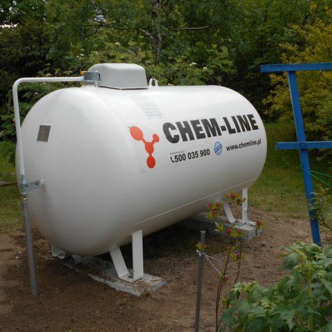 zbiornik-na-gaz-propan-chemline-instalacja-przydomowa (5)-min