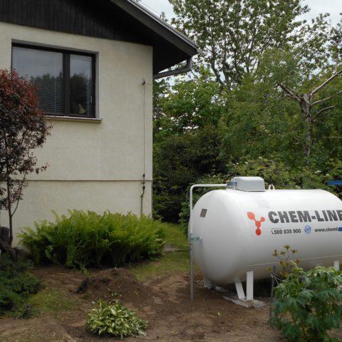 zbiornik-na-gaz-propan-chemline-instalacja-przydomowa (7)-min