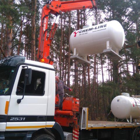 zbiornik-przydomowy-na-gaz-propan-chemline (1)-min