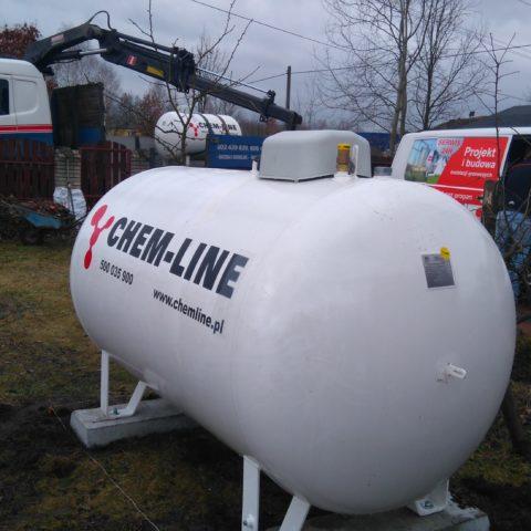 zbiornik-przydomowy-na-gaz-propan-chemline (7)-min
