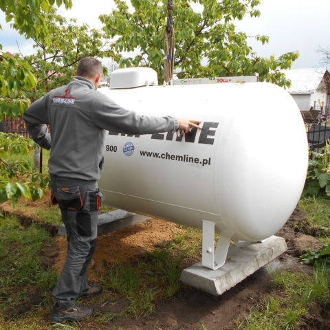 chemline-gazowa-instalacja-przydomowa-na-gaz-propan (1)